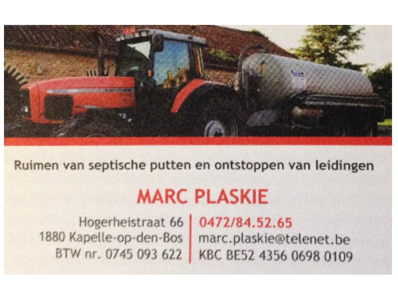 Marc plaskie - edited 4-3.jpg