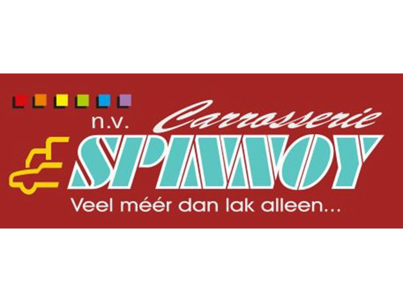 Spinnoy_logo_662_140 4-3.jpg