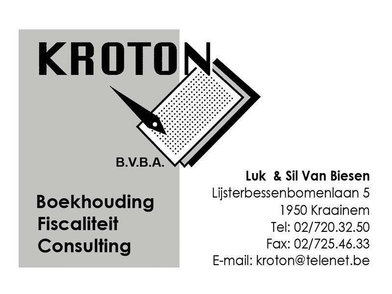 Logo-Kroton-Sil 4-3.jpg