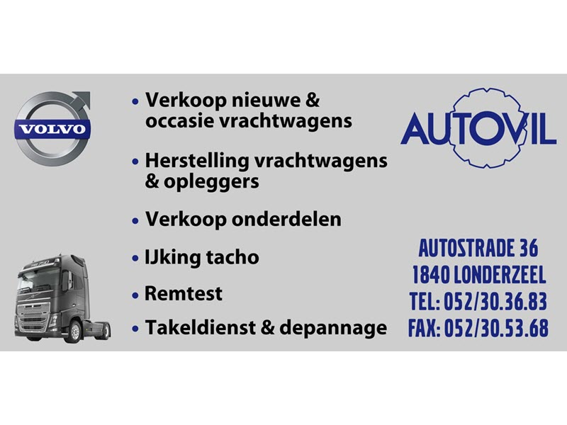 AUTOVIL 4-3.jpg