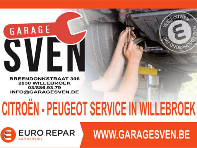 Garage Sven Logo 4-3.jpg