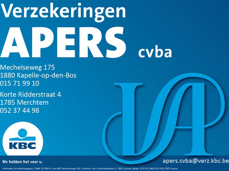 Verzekering Apers KBC.jpg