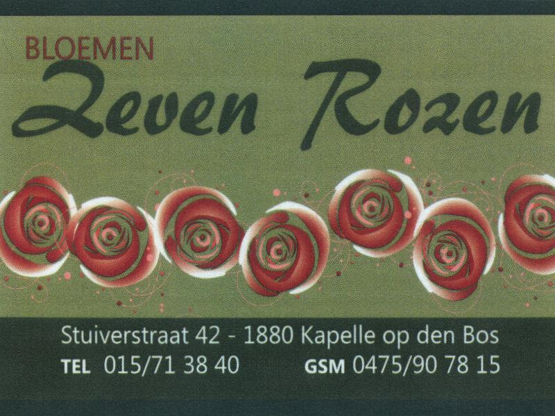 Logo zeven rozen 4-3.jpg