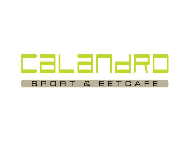 calandro-logo 4-3.jpg
