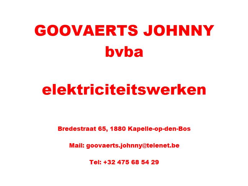 Goovaerts Johnny 4-3.jpg