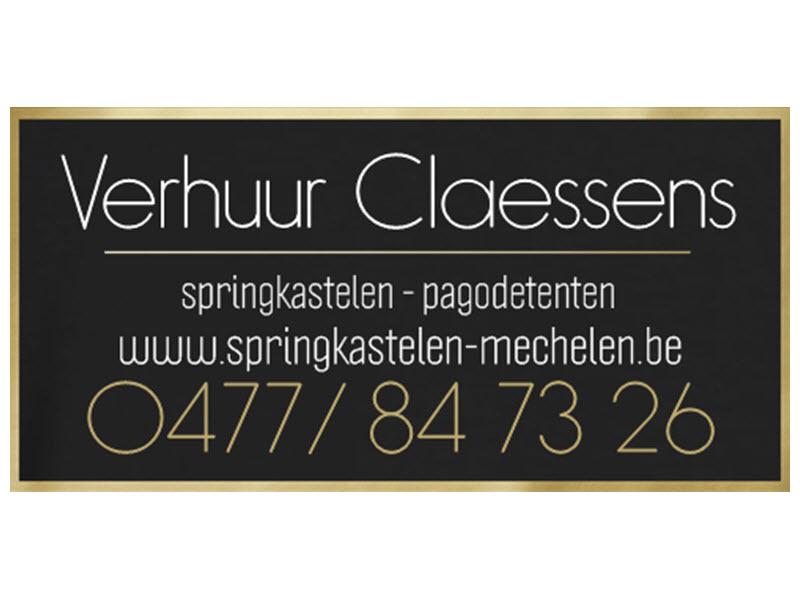 Verhuur Claessens 4-3.jpg