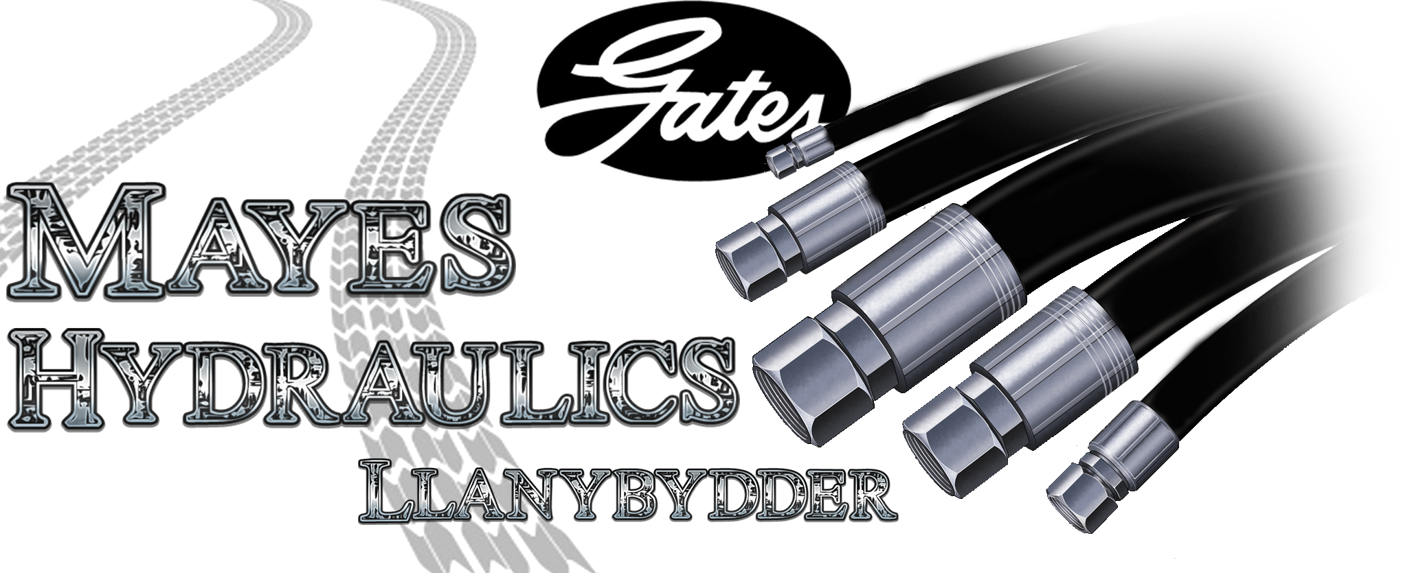 hydraulics.png