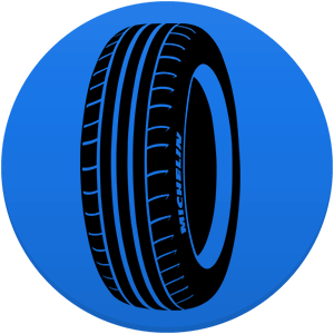Tyres Icon.png