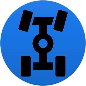 Alignment Icon.png