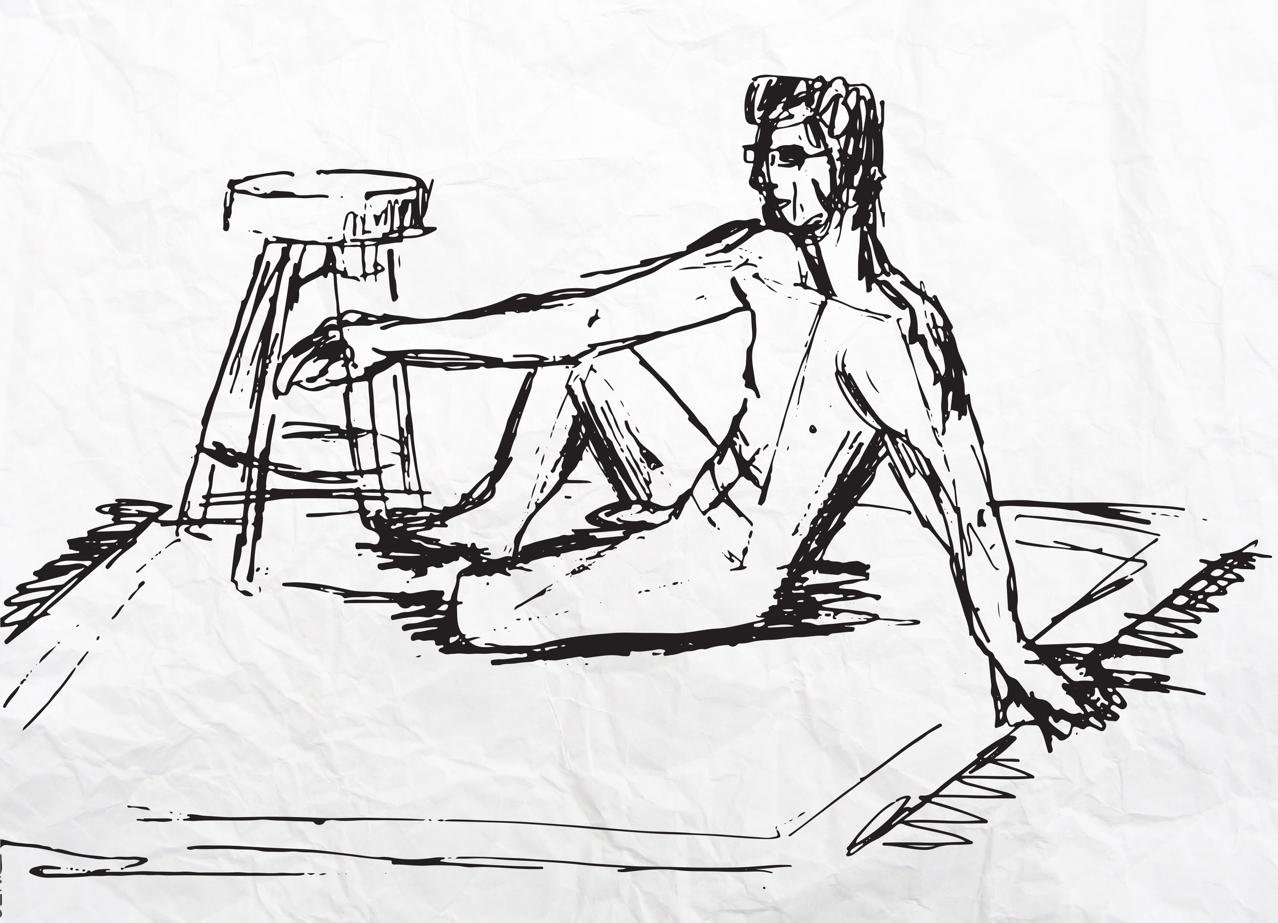 life drawing new .png