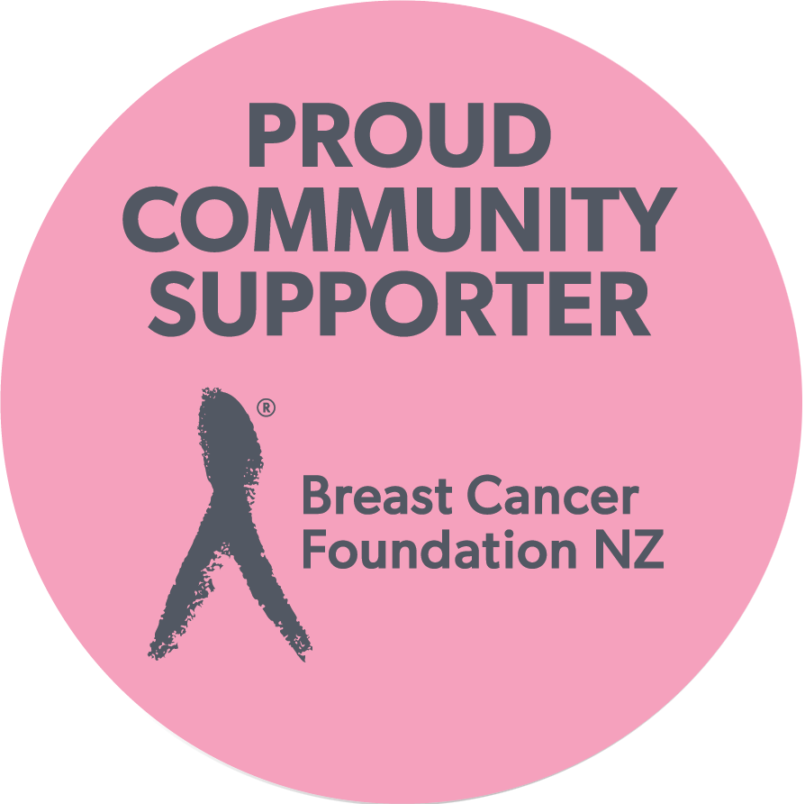 BCFNZ_Proud Community Supporter_Logo_2017.png