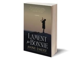 lament-for-bonnie-300x225.jpg