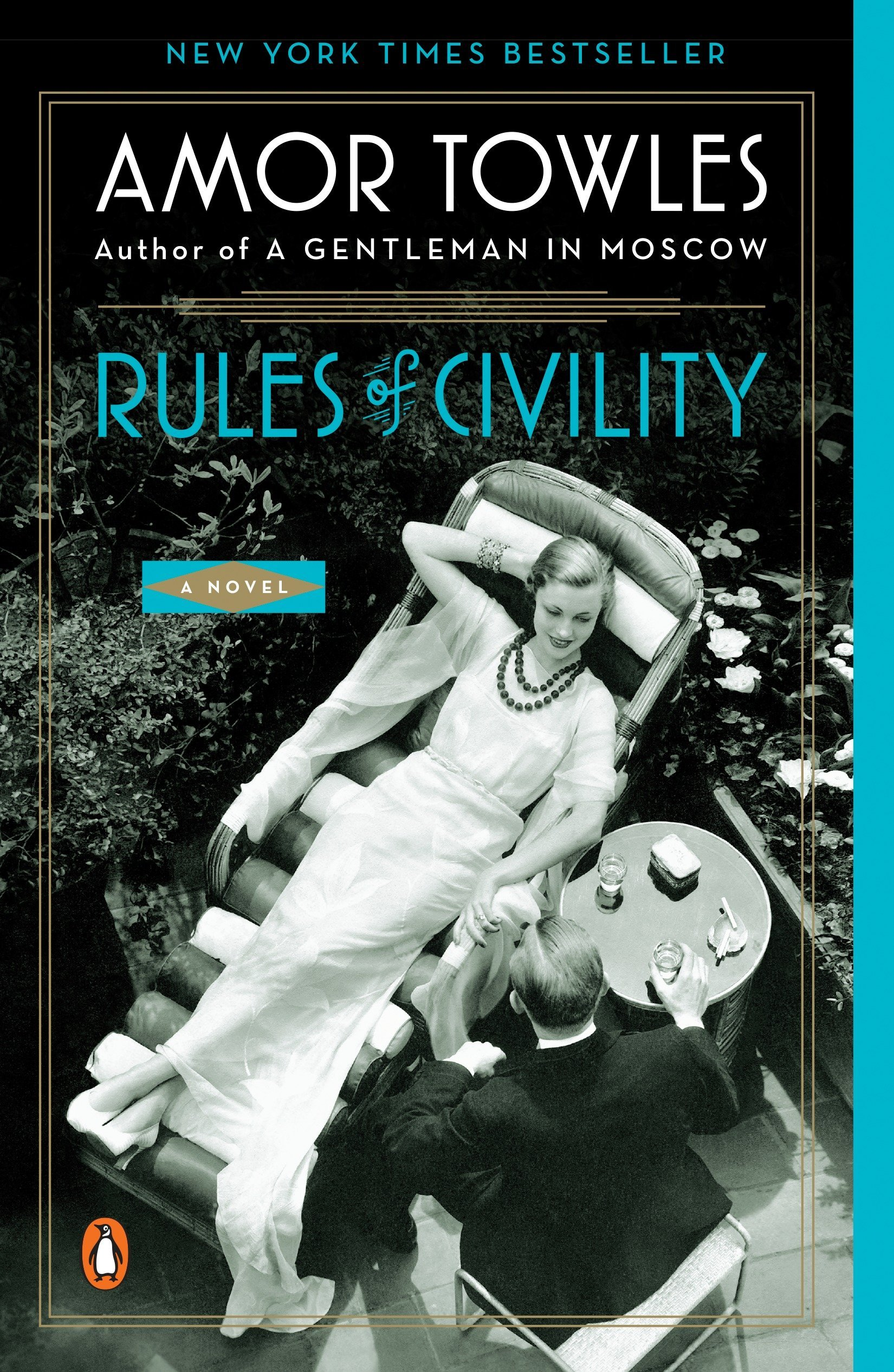 rules of civility.jpg