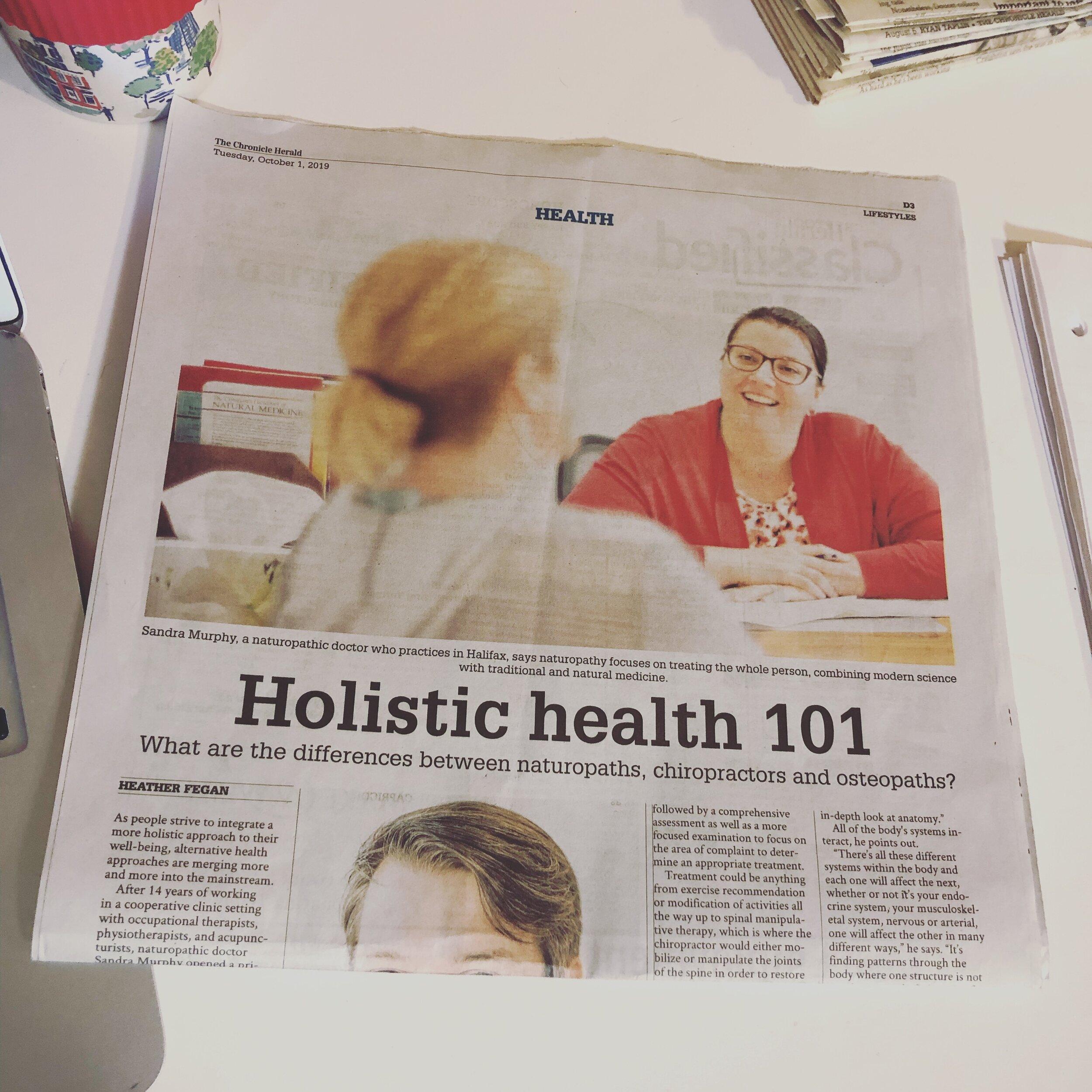 Holistic Health 101.JPG