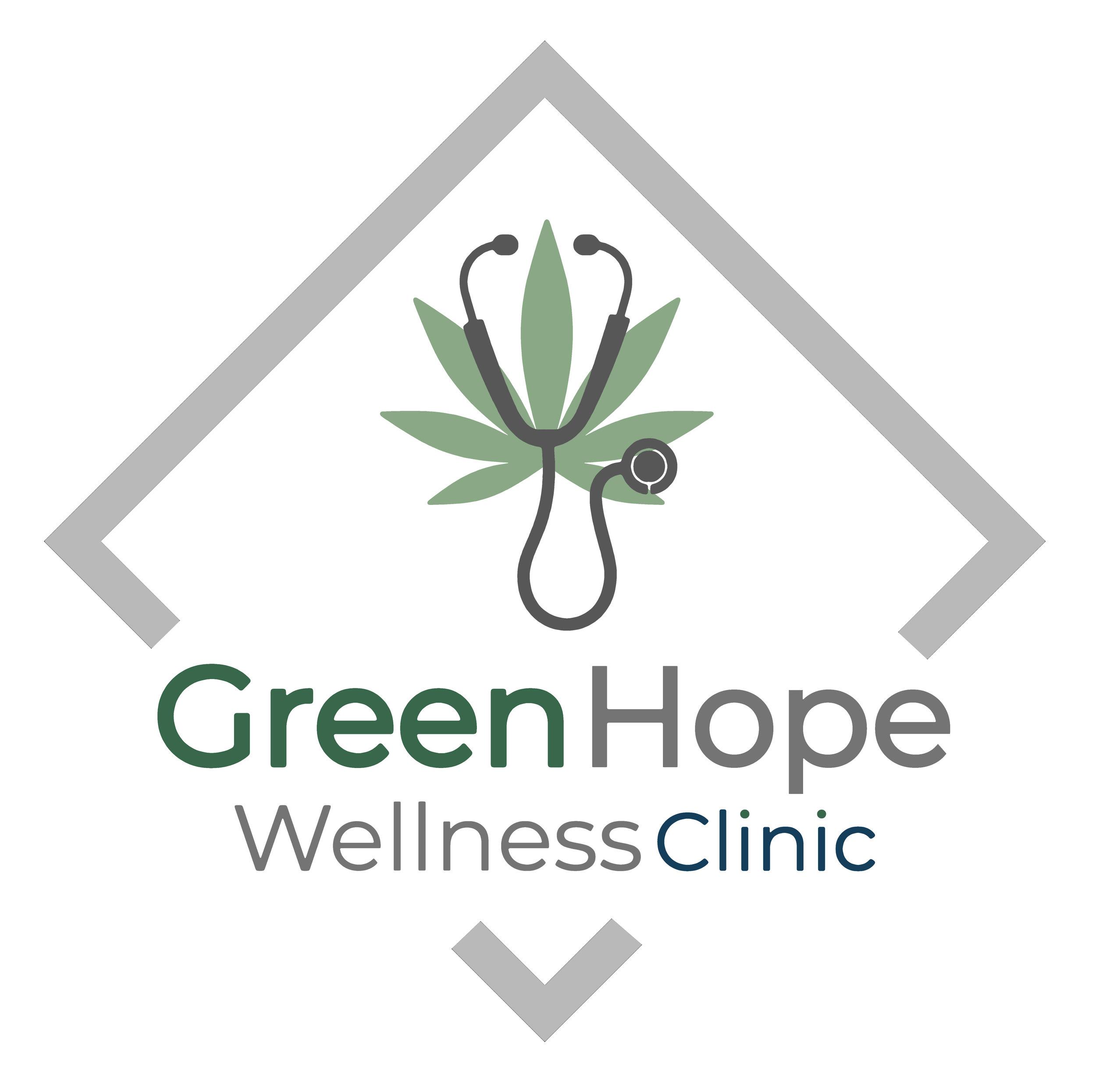 Green Hope-logo-3.jpg