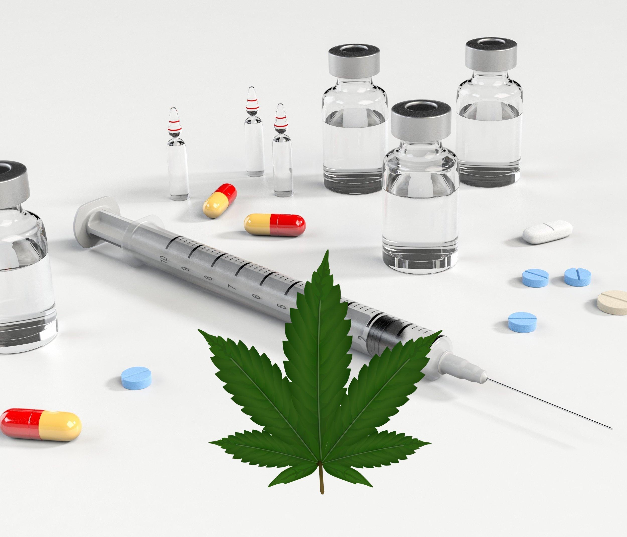 cannabis - opioids.jpg