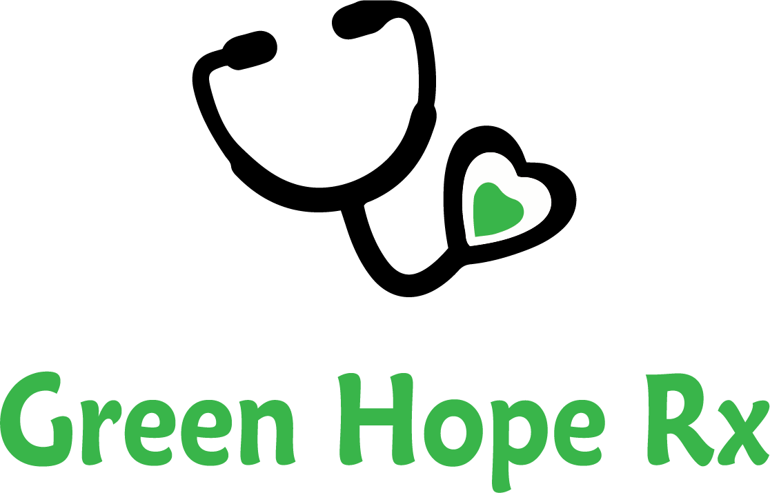 Green Hope Rx logo.png