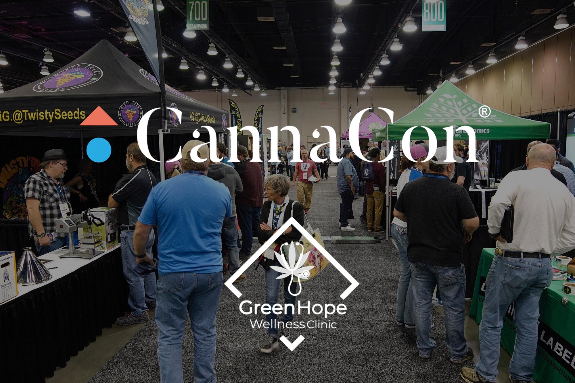 CannaCon-South - GHW Banner.jpg