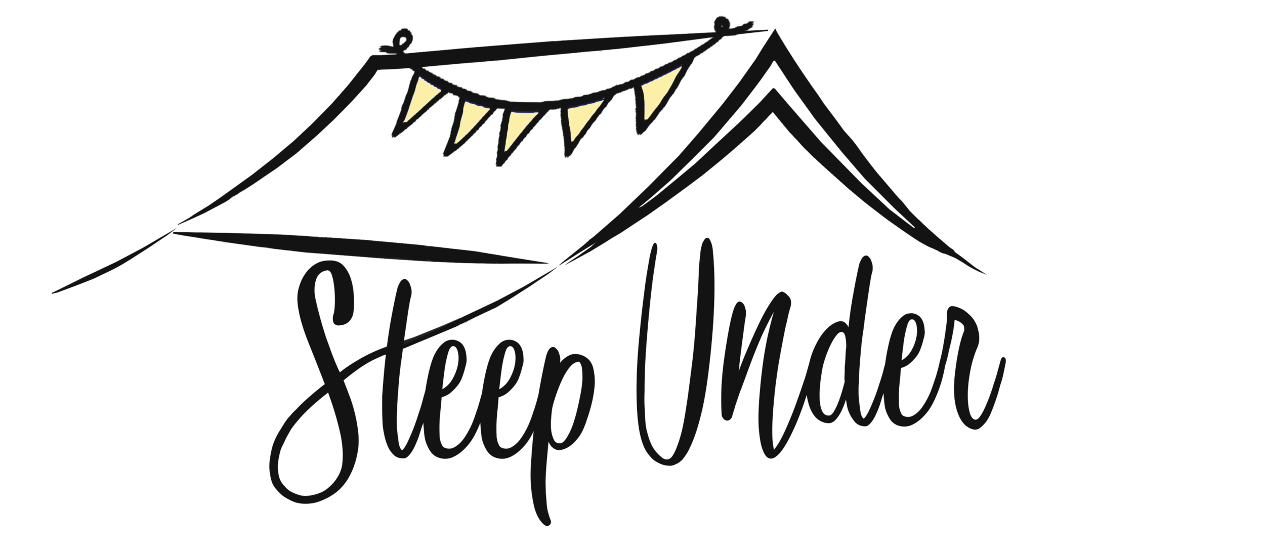 sleepunder logo 3.png