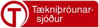 TÞsjoður_logo_1_small.png