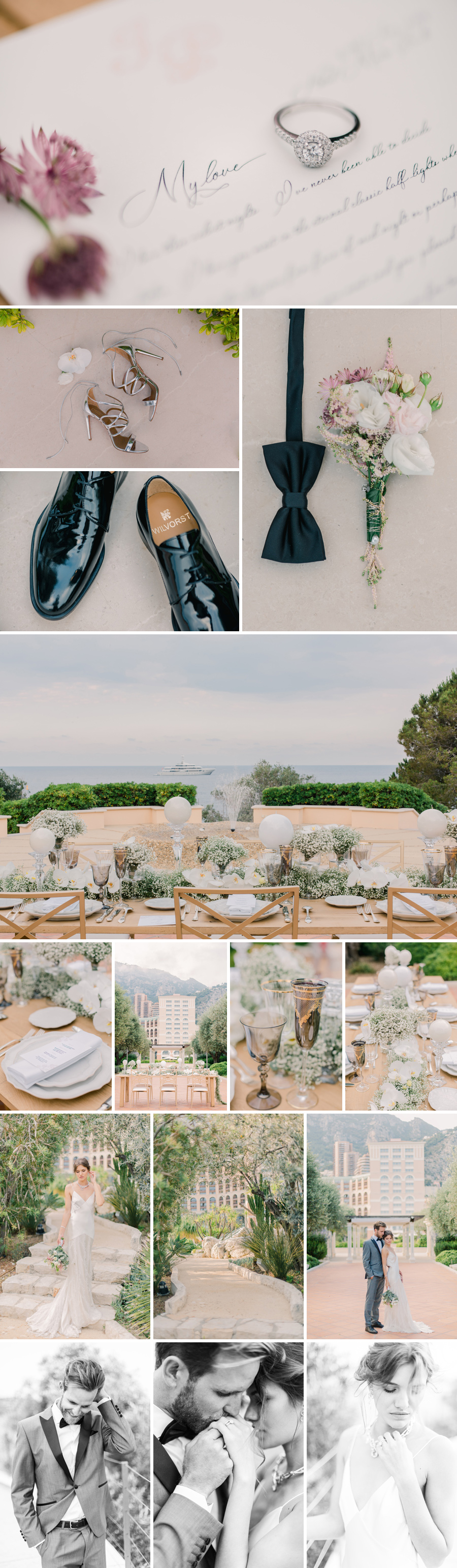 wedding photographer monte carlo bay monaco