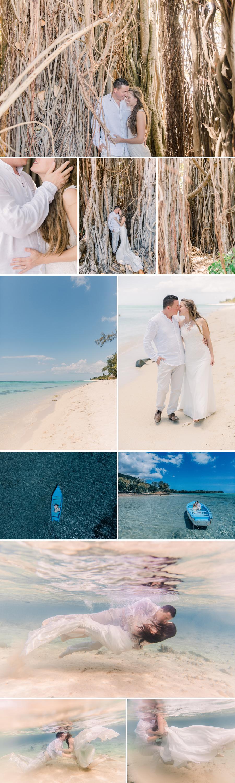 wedding mauritius mariage photographe ile maurice
