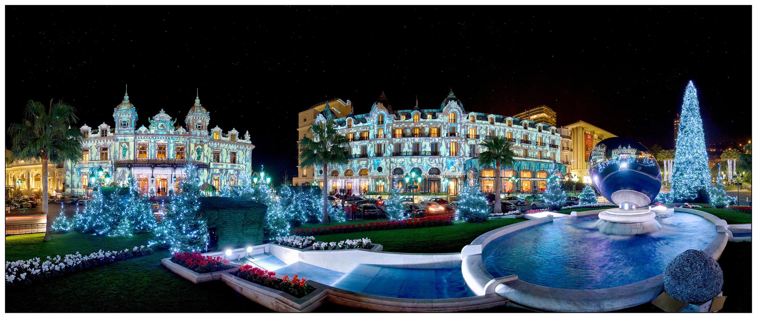 pano_place_casino.jpg