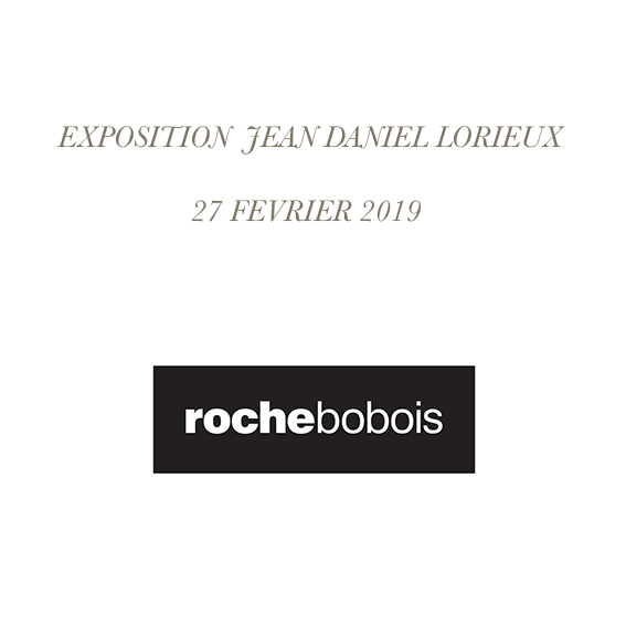 ROCHE BOBOIS EVENT PHOTOGRAPHER