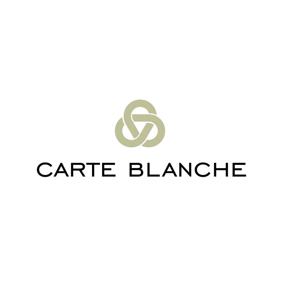 LogoCarteBlancheBeige-MC.jpg