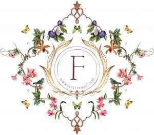 Flutter-Crest-Cropped-300x264.jpg