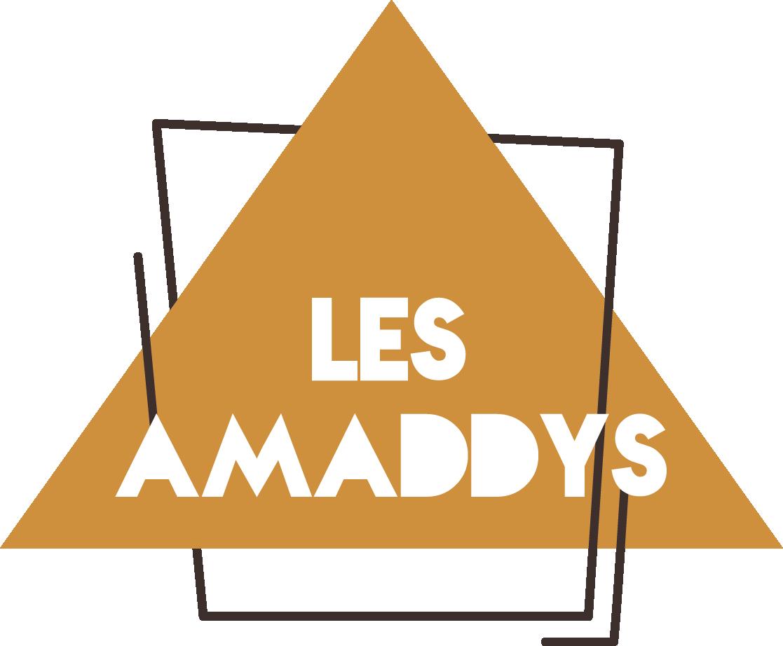 logo-Amaddys-OK.png