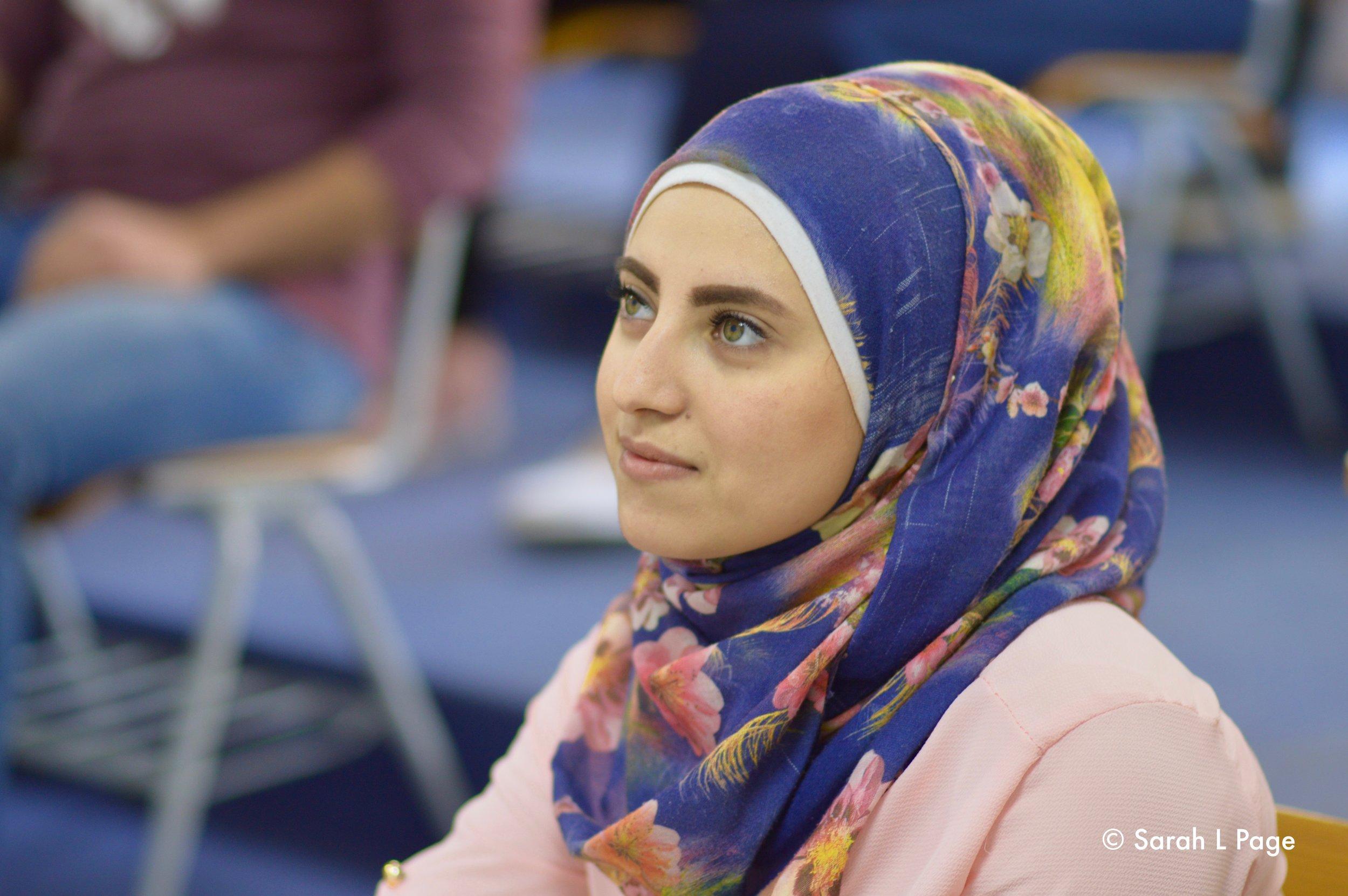 Samara El Khalil, Lebanon, Sarah Page, DSC_0431.jpg