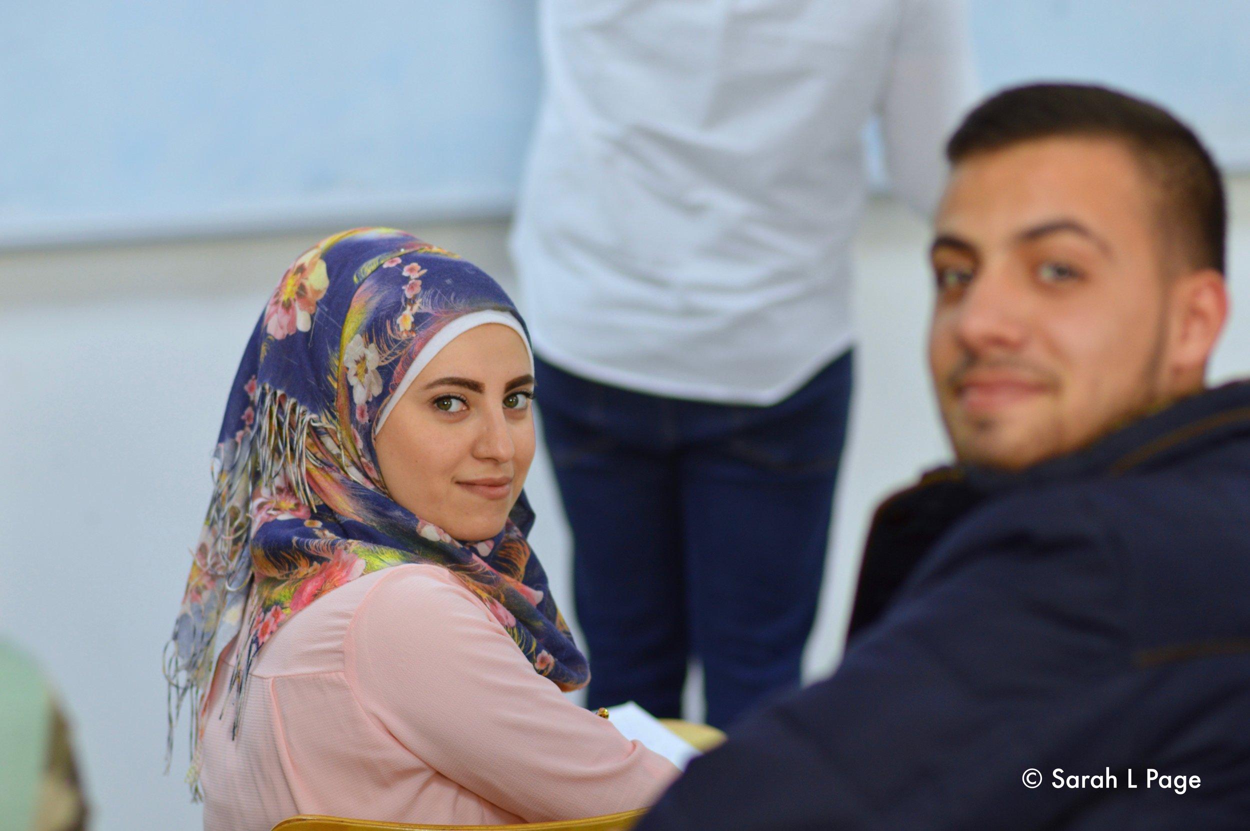 Samara El Khalil, Lebanon, Sarah Page, DSC_0452.jpg