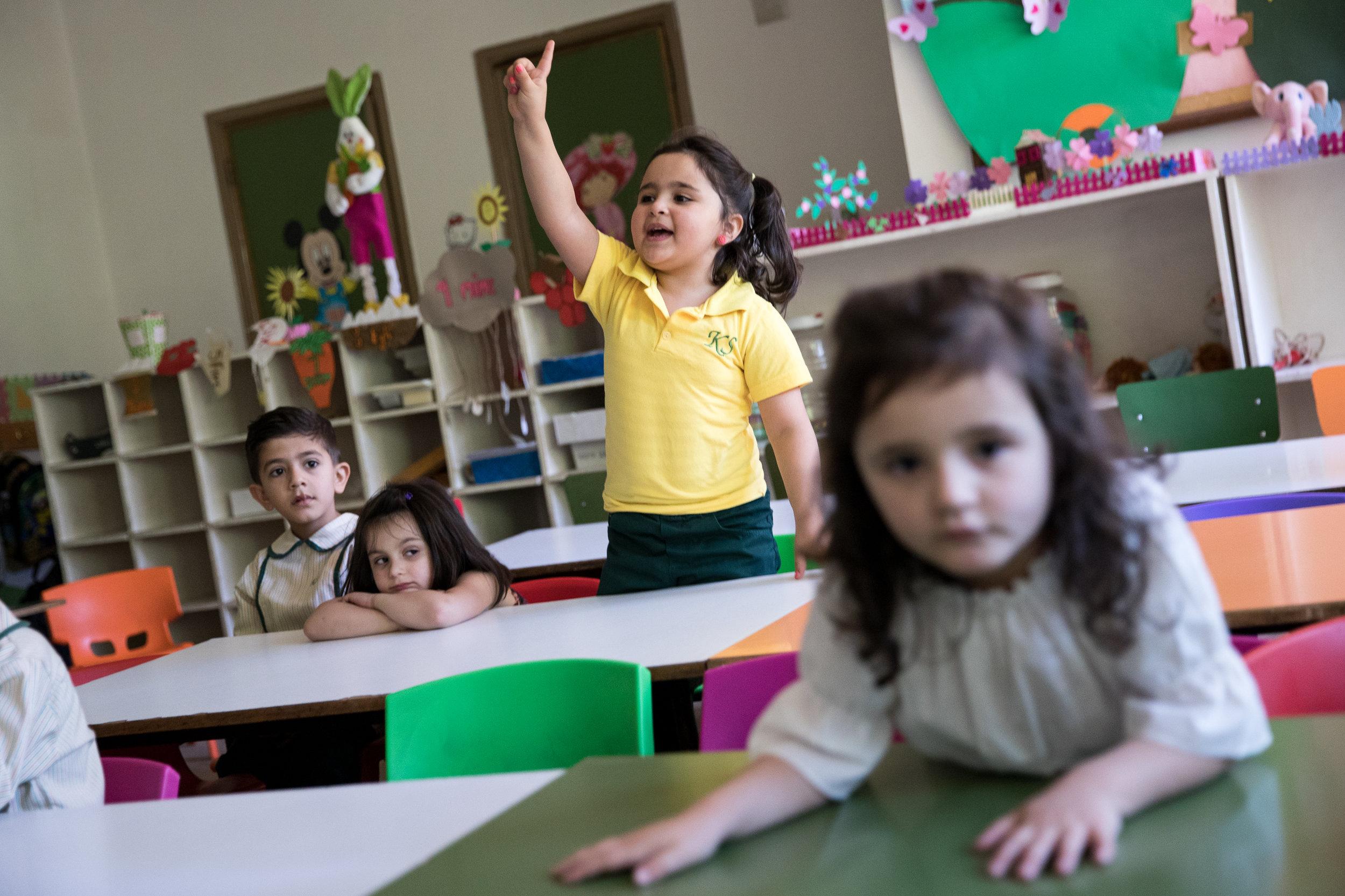 2018-06-20_Rasha Rafai 23, Childhood Education at Al Kayrawan, Bekaa, LEB_0045.jpg