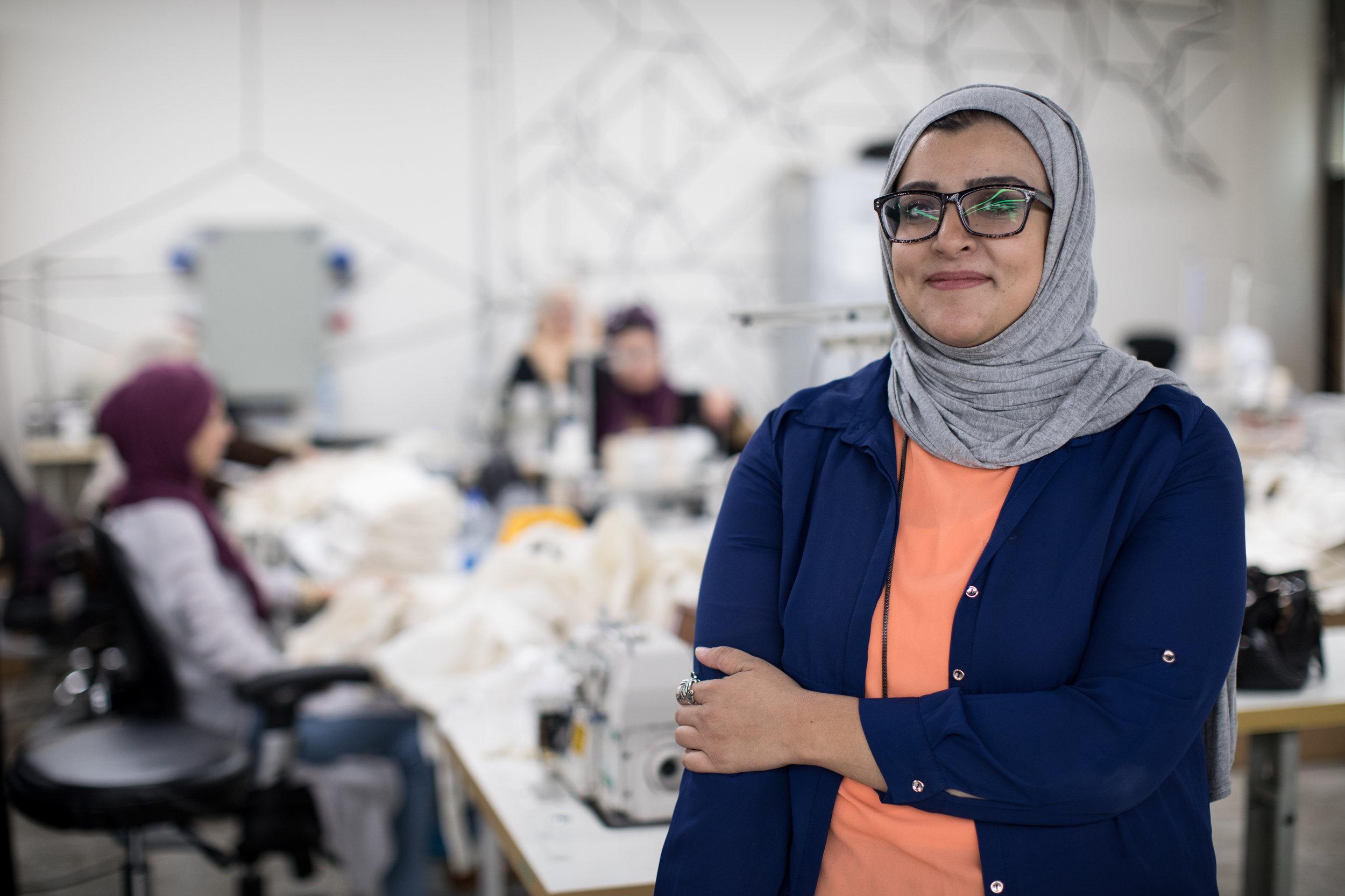 2018-06-23_Raneem Faisal, Teenah textile company, Irbid, JO_d1_0619.jpg