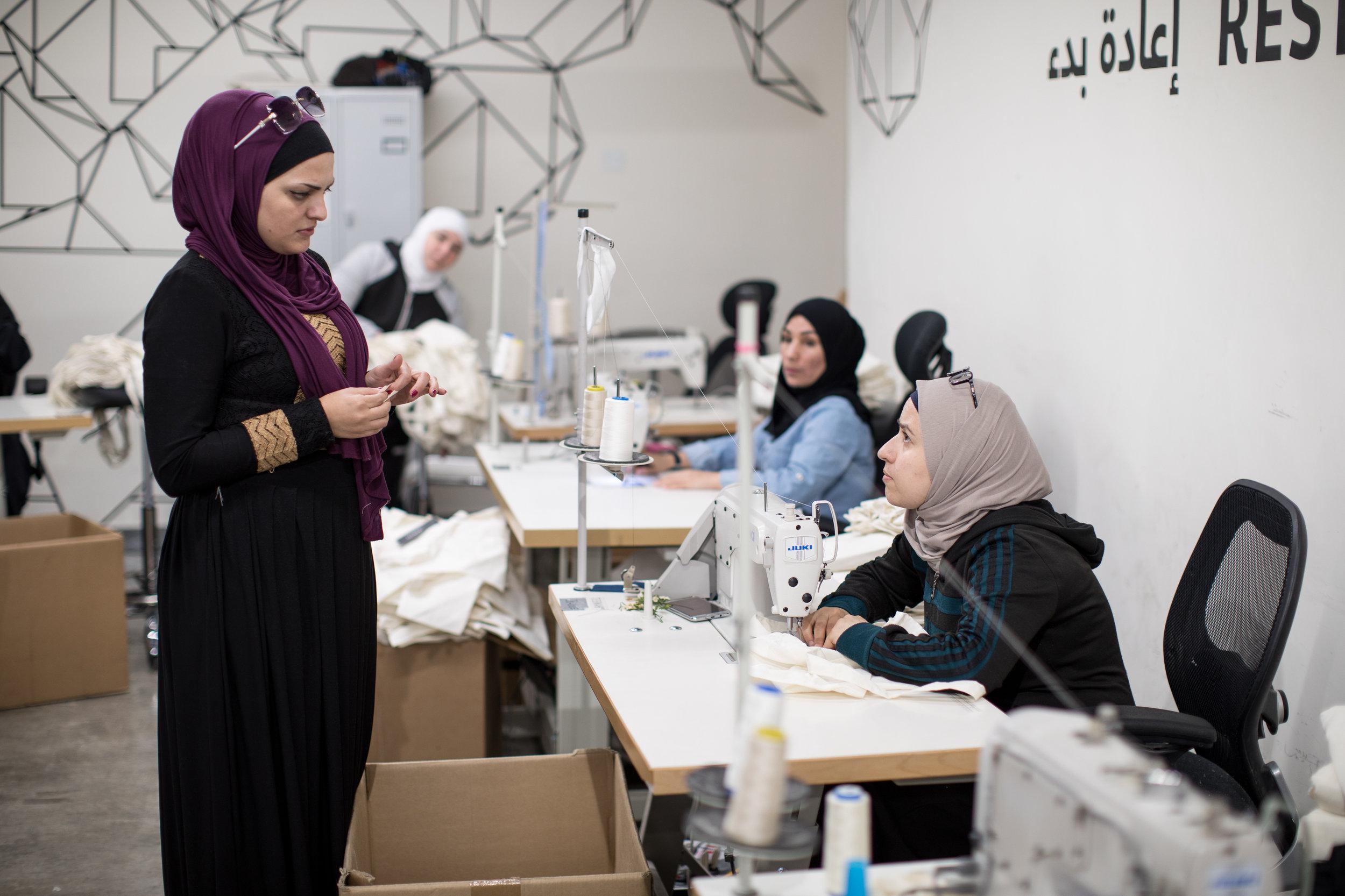 2018-06-23_Raneem Faisal, Teenah textile company, Irbid, JO_d1_0193.jpg