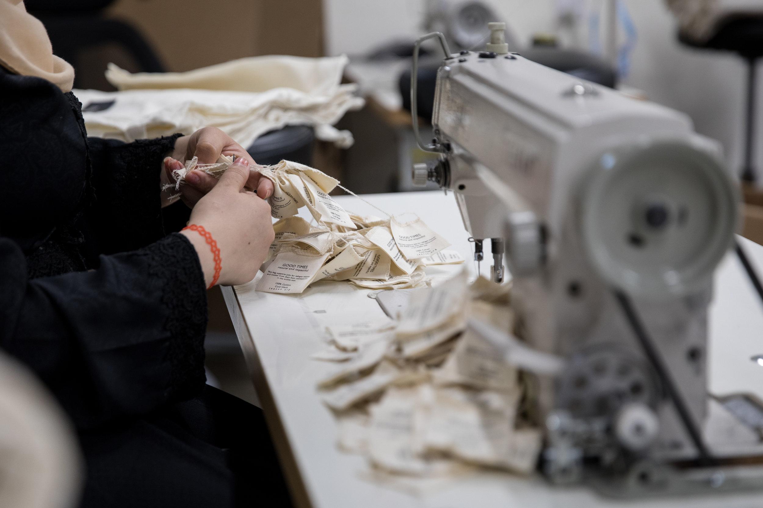 2018-06-23_Raneem Faisal, Teenah textile company, Irbid, JO_d1_0144.jpg
