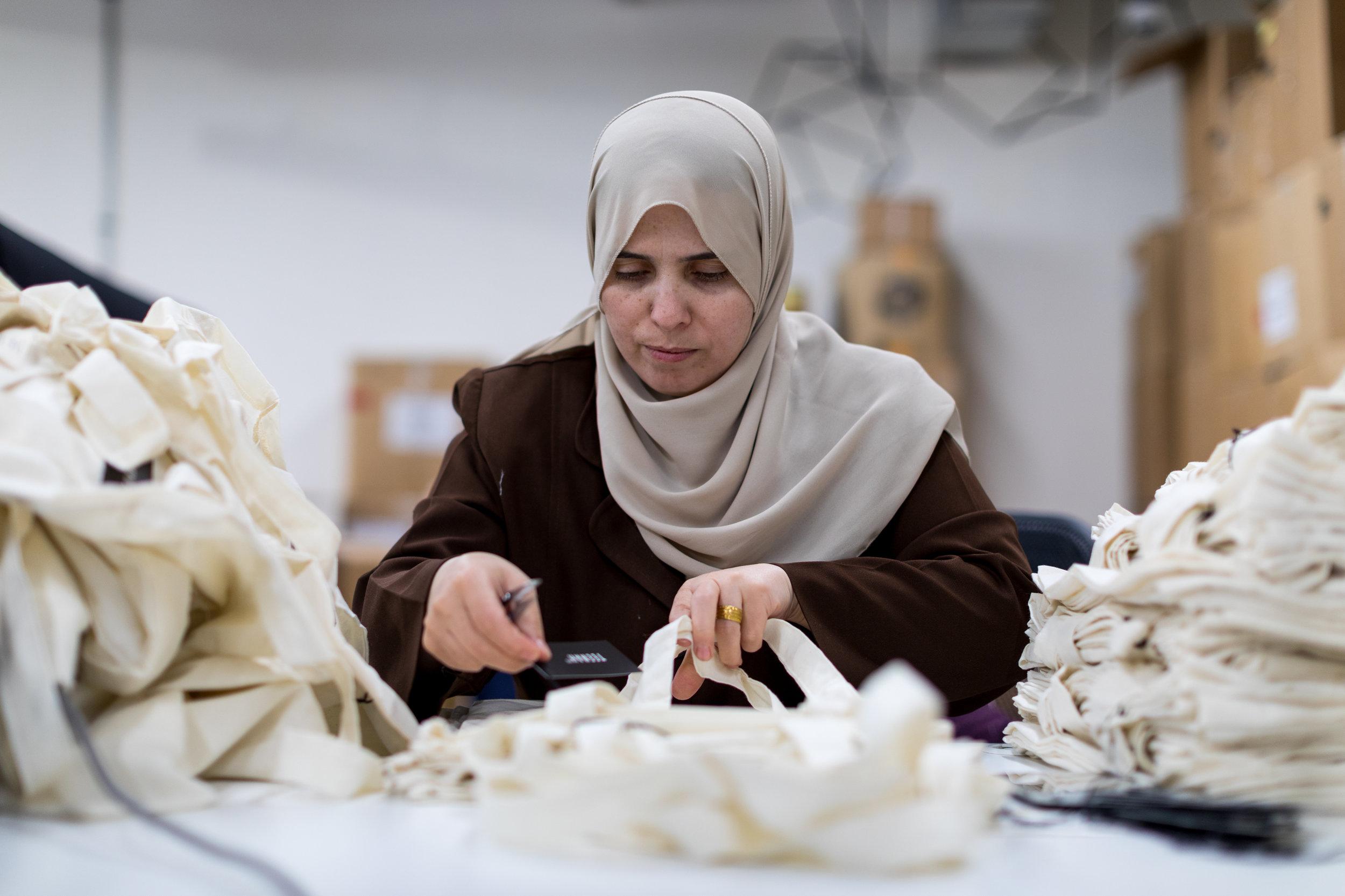 2018-06-23_Raneem Faisal, Teenah textile company, Irbid, JO_d1_0066.jpg