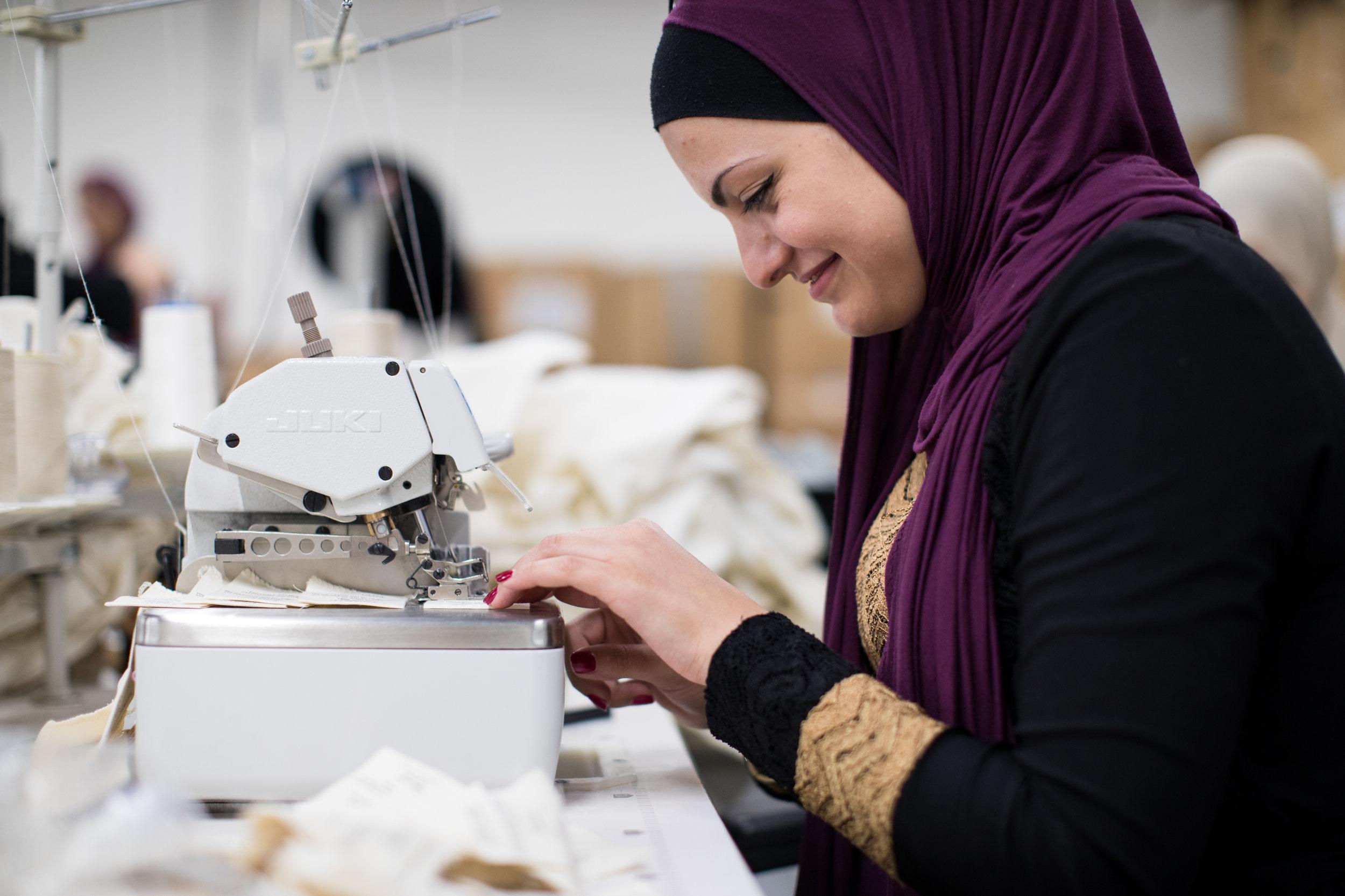 2018-06-23_Raneem Faisal, Teenah textile company, Irbid, JO_d1_0055.jpg