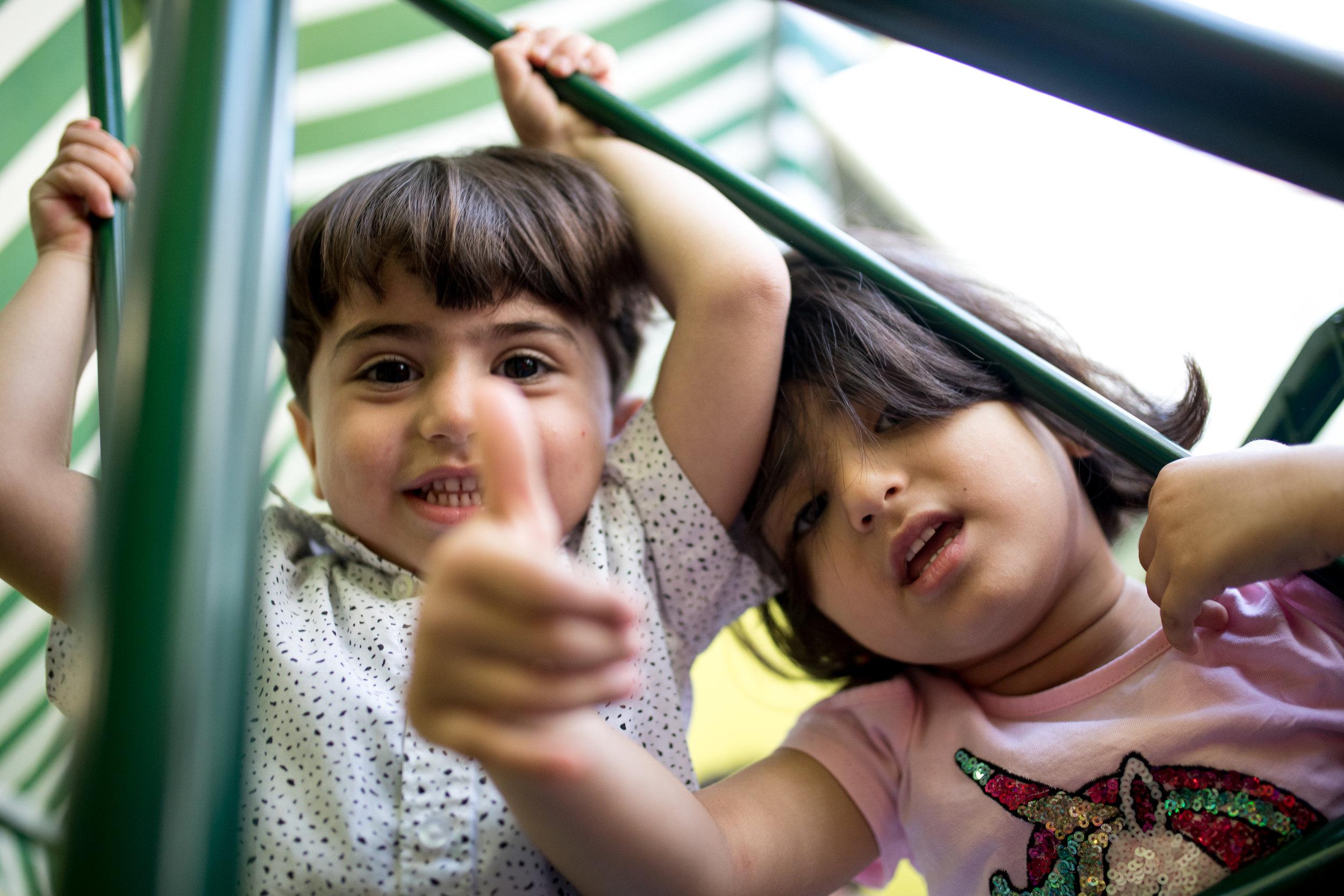2018-07-03_Dania Al Bouchi, 30, Dunya Al Khayal Kindergarten, Gaziantep, TK_0044.jpg