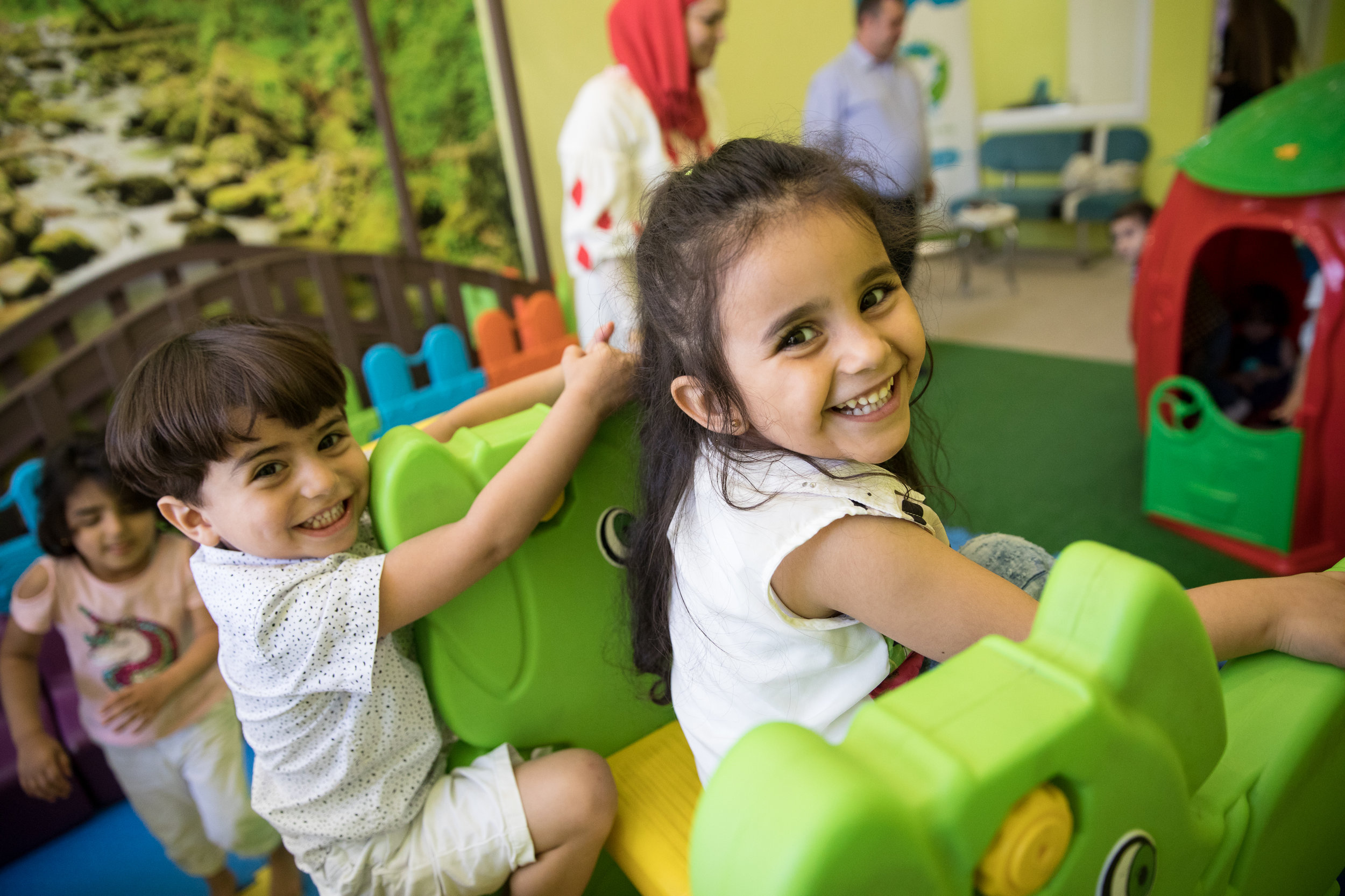 2018-07-03_Dania Al Bouchi, 30, Dunya Al Khayal Kindergarten, Gaziantep, TK_0076.jpg