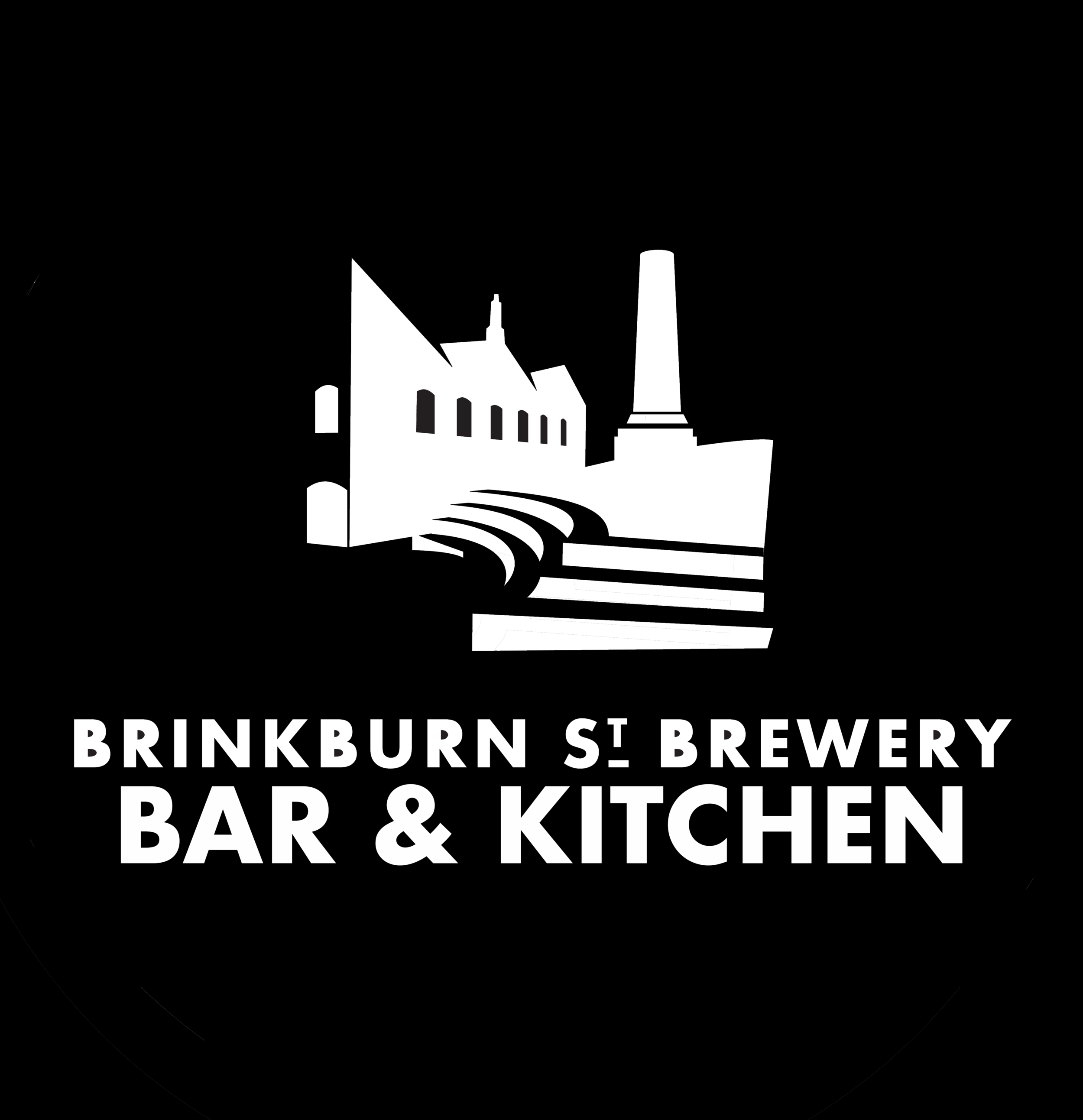 bar and kitchen Logo.jpg