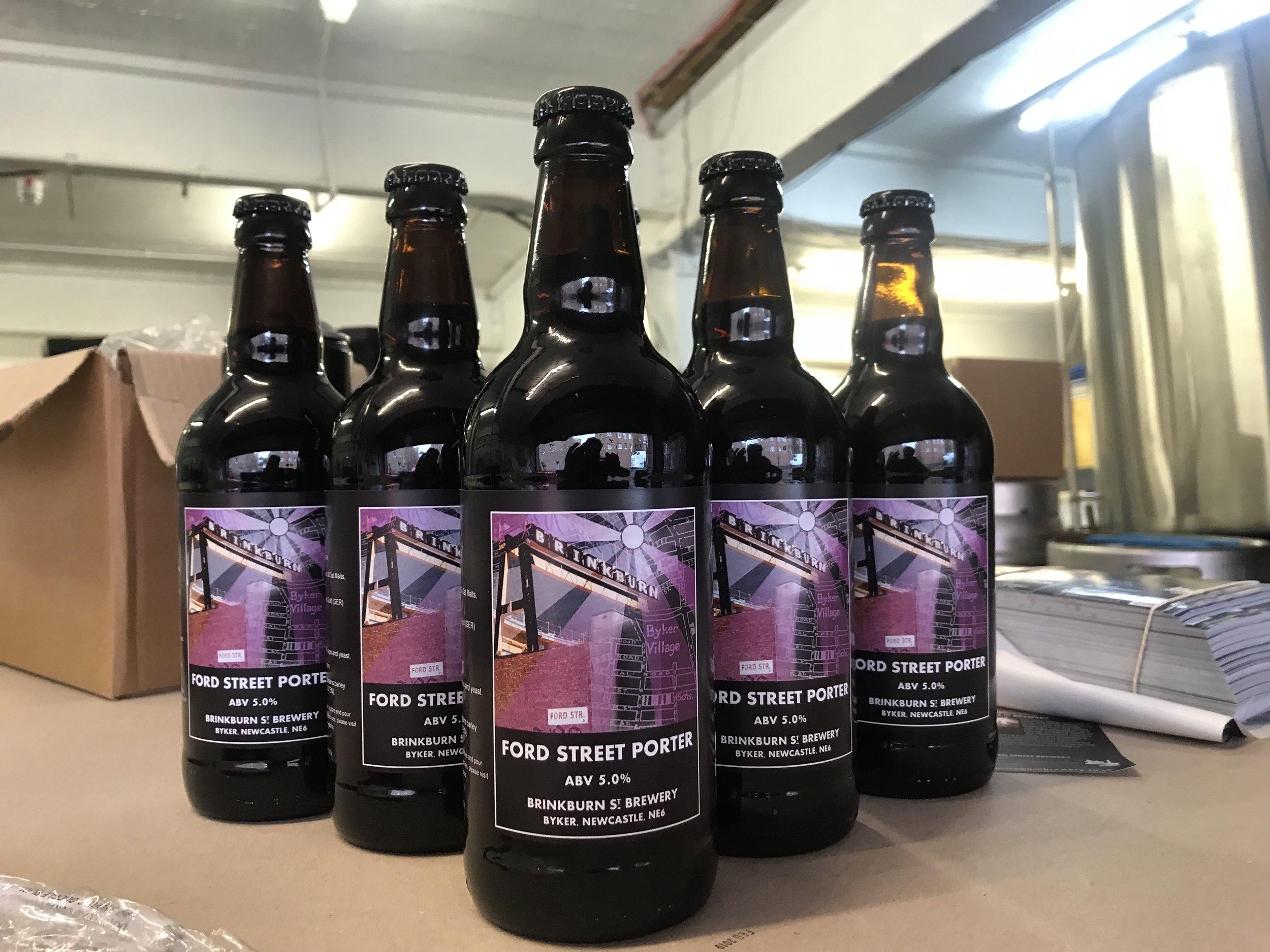 FSP bottles.jpg