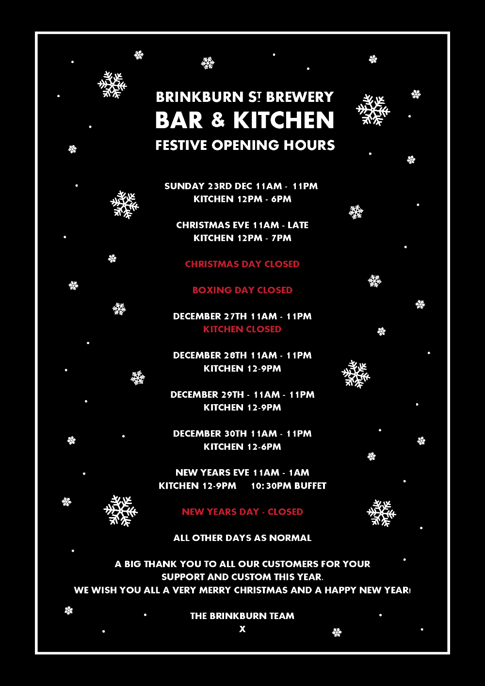A4 Xmas Opening Times.png