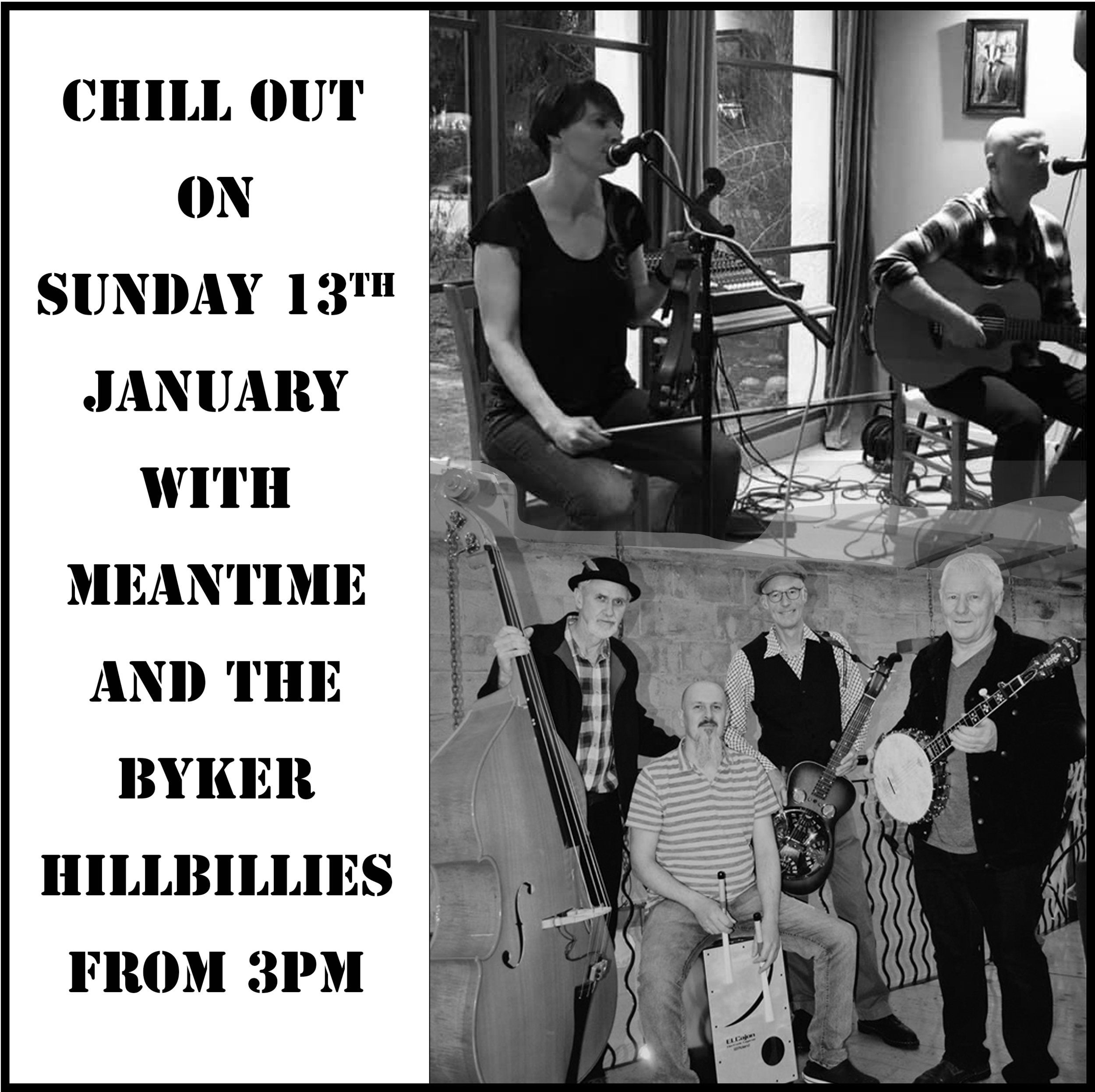 130119MeantimeHillbillies.png