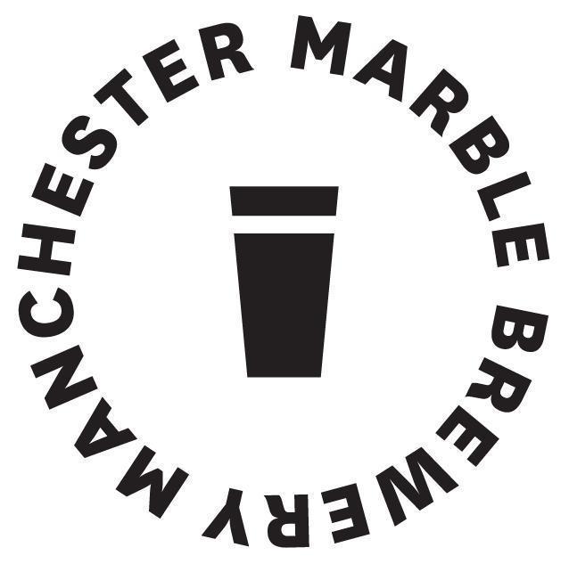 marble-brewery-logo.jpg