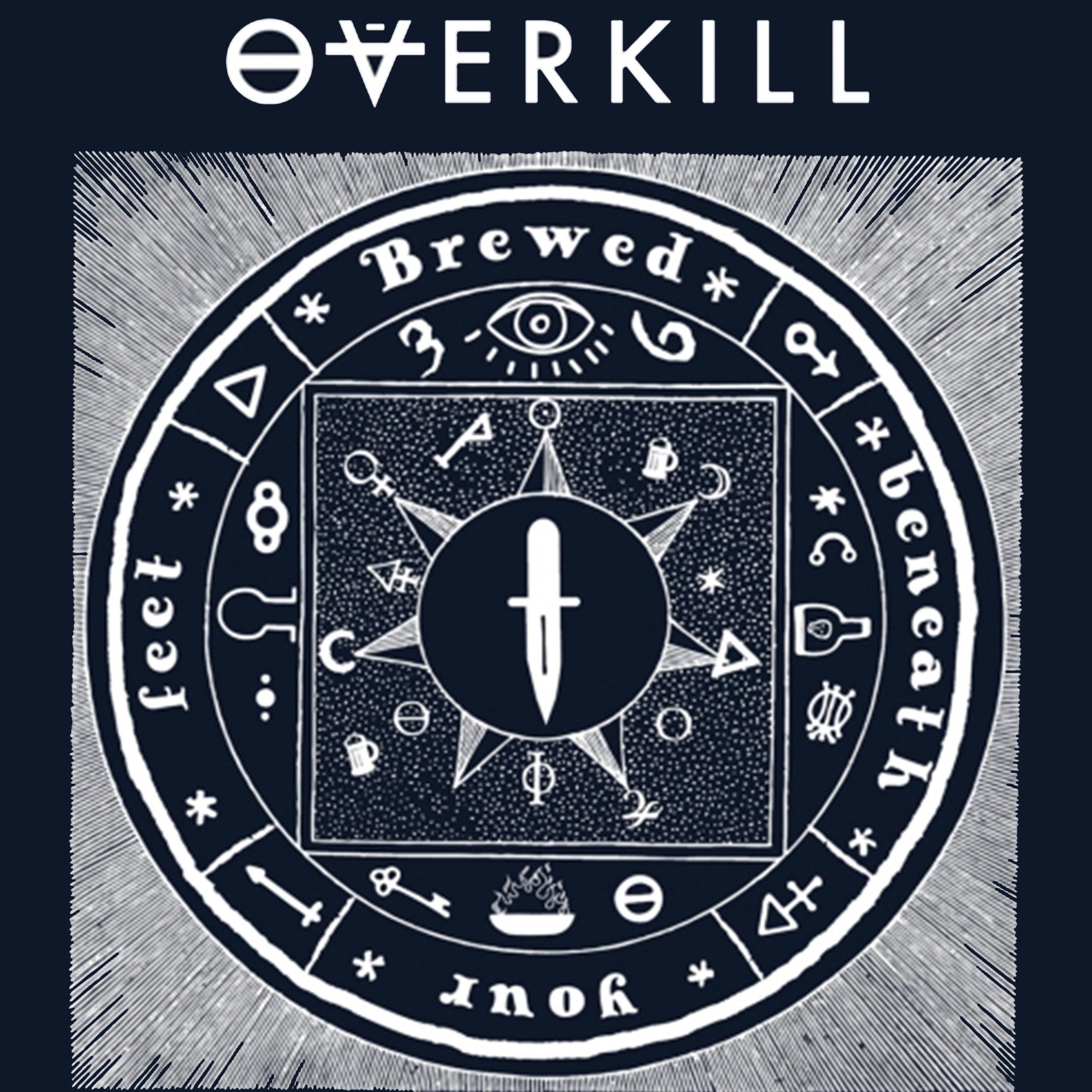 Overkill.jpg