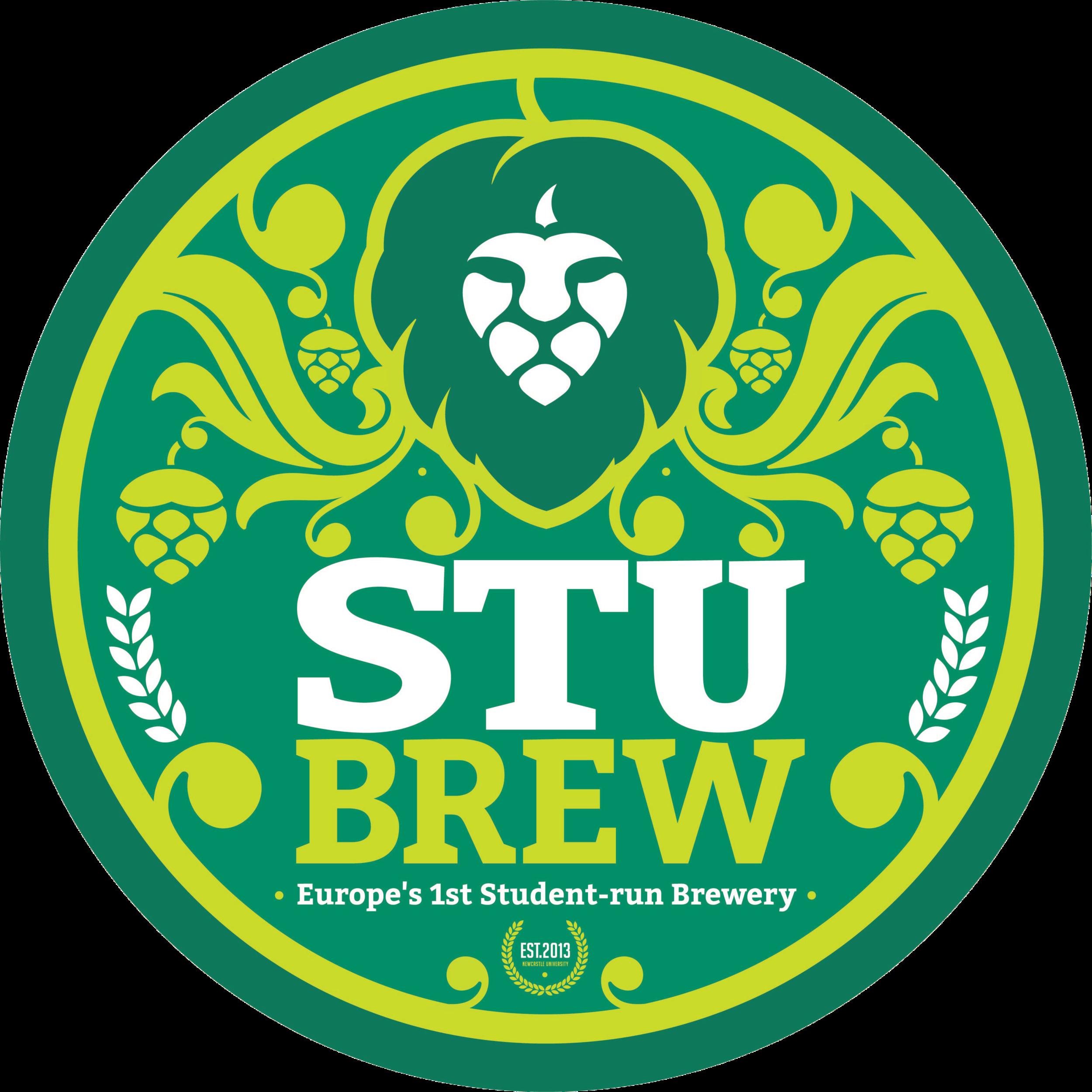 Stu Brew.png