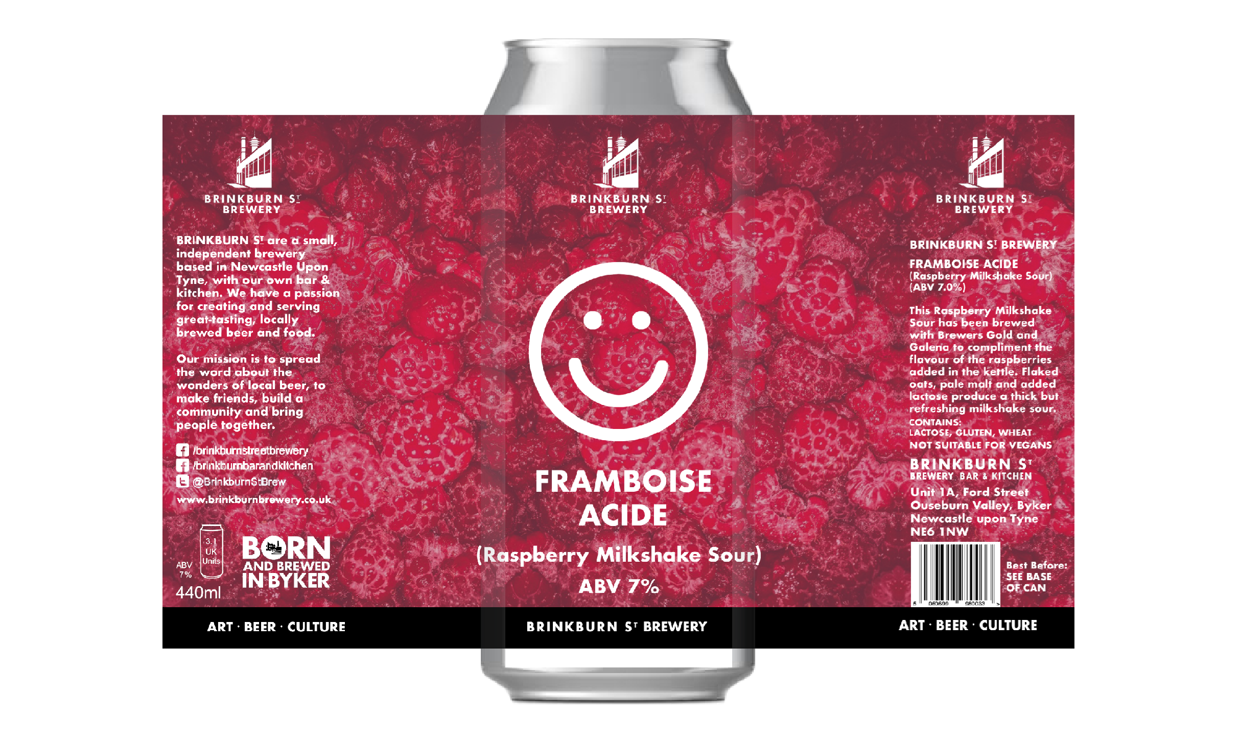 Raspberry Milkshake Sour can.png