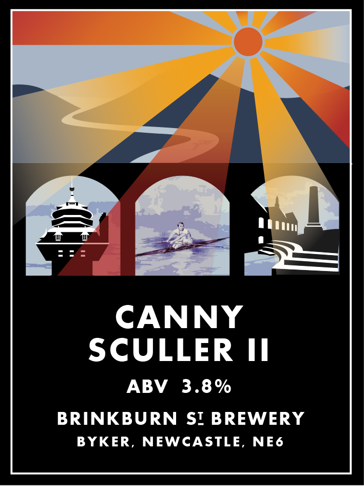 Canny Sculler II.jpg